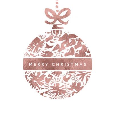 rp-rose-gold-delicate-christmas-bauble-jpg