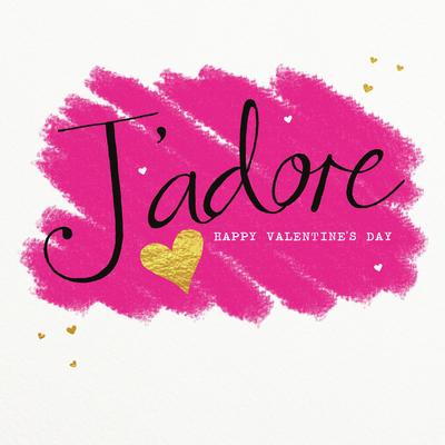 j-adore-valentines-day-lizzie-preston-jpg