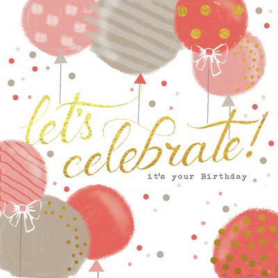 let-s-celebrate-birthday-lizzie-preston-jpg