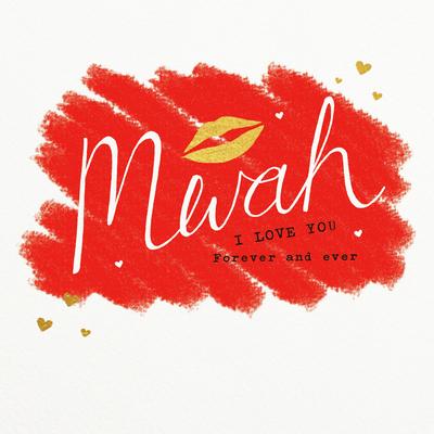 mwah-valentine-s-day-lizzie-preston-jpg