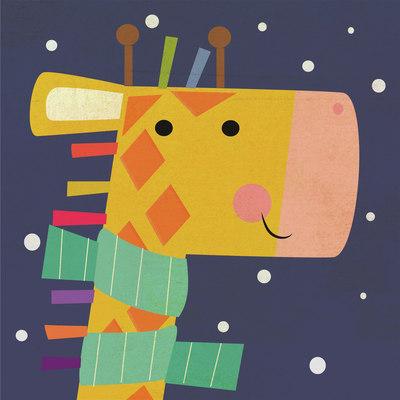 cute-xmas-giraffe-01-jpg