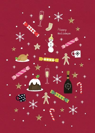 christmas-dinner-jpg