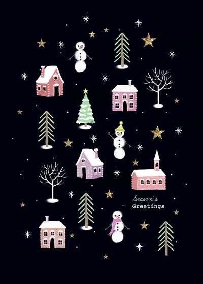 winter-scenes-jpg
