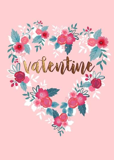 valentine-heart-pink-green-jpg