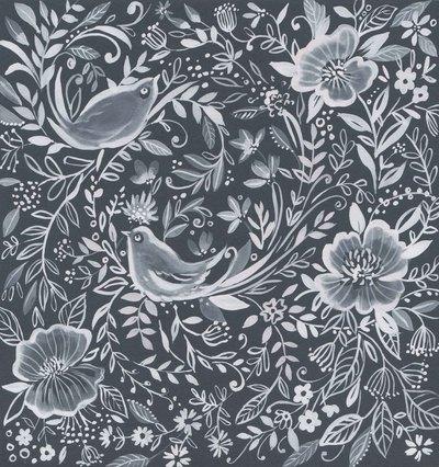 white-on-grey-gouache-birds-lr-jpg