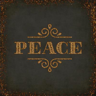 copper-xmas-peace-jpg
