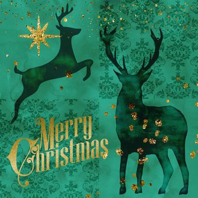 deer-christmas-jpg