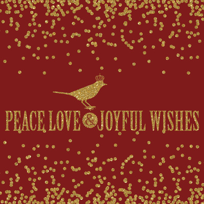 love-and-peace-red-gold-jpg