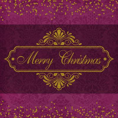 merry-christmas-bordeaux-jpg