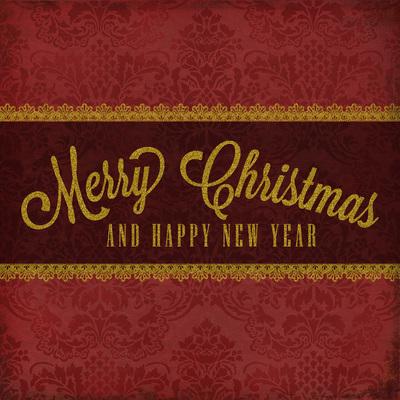 merry-christmas-red-jpg-1
