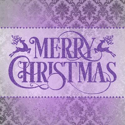 purple-christmas-jpg