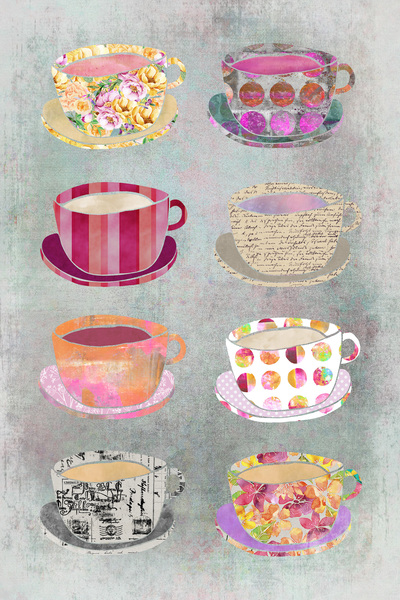 tea-coffee-jpg