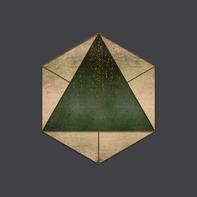 triangle-elegance-jpg