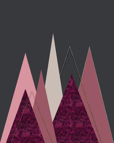 triangles-gold-purple-jpg
