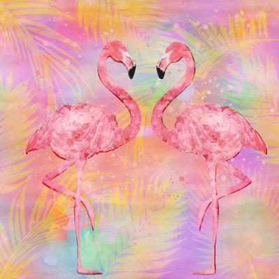 tropical-flamingo-jpg-1