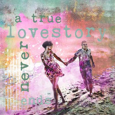true-lovestory-jpg