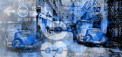 urban-life-blue-jpg