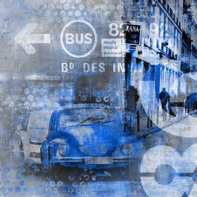 urban-life-blue-1-jpg