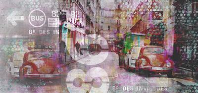 urban-life-color-2-jpg