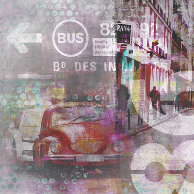 urban-life-color-3-jpg