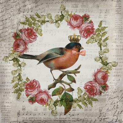 vintage-bird-jpg