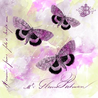 vintage-butterfly-33-jpg