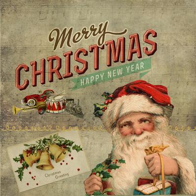 vintage-christmas-jpg