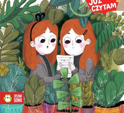cover-image-girls-letter-foliage-jpg
