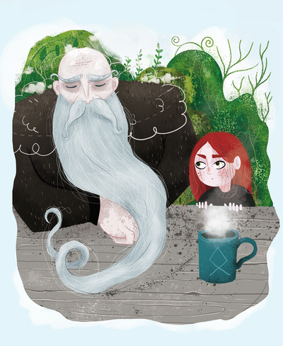 old-man-beard-redhead-girl-hot-cup-jpg