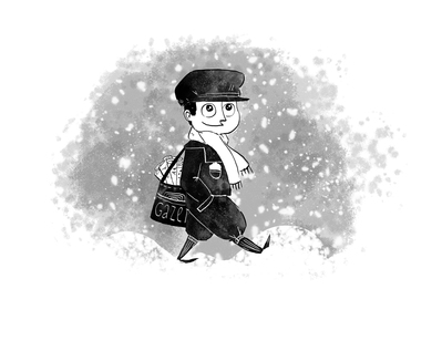 young-edison-snow-newspaper-jpg