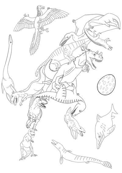 coloring-book-dinosaur-02-jpg