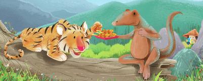 komodo-tiger-animal-buddies-jpg