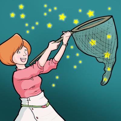 lina-catching-stars-jpg