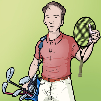 who-s-racket-is-this-jpg