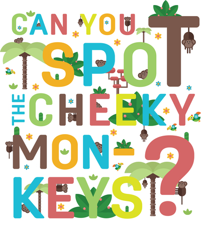 can-you-find-cheeky-monkeys-jpg
