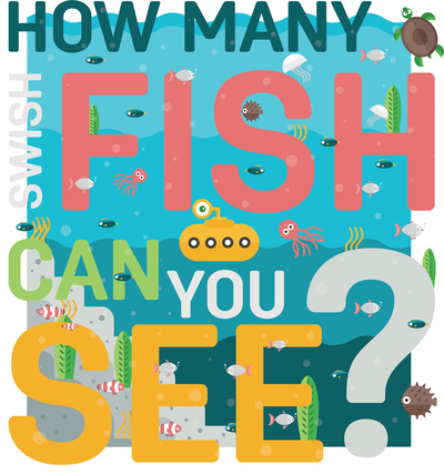 how-many-fish-can-you-see-jpg