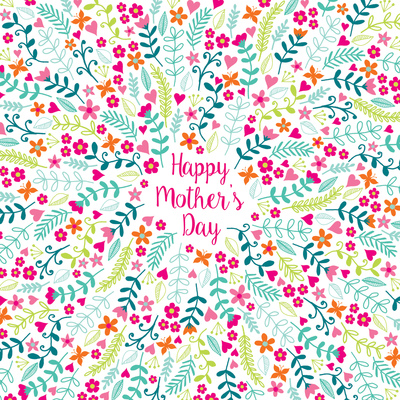 mothers-day-flowers-leaves-foliage-jpg