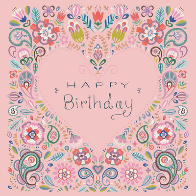 floral-paisley-heart-birthday-card-jpg