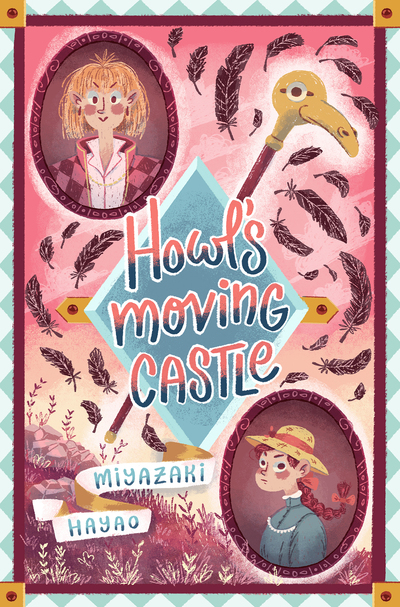book-cover-ghibli-fanart-howls-moving-castle-carol-delavy-jpg