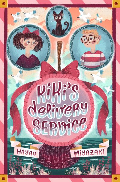book-cover-ghibli-fanart-kikis-delivery-service-carol-delavy-jpg