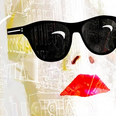 girl-sunglasses-red-lips-grafitti-abstract-jpg