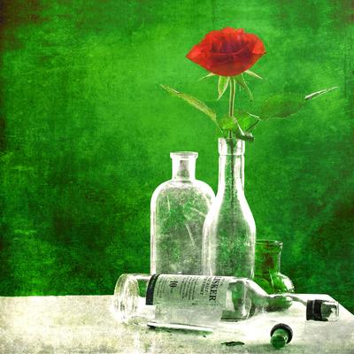 red-rose-green-bottles-still-life-jpg