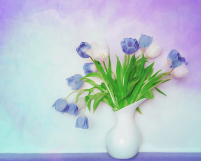 tulips-still-life-in-vase-jpg