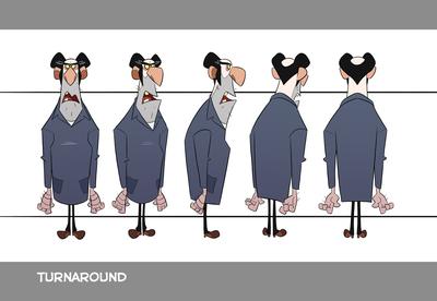 lee-robinson-character-turnaround-jpg