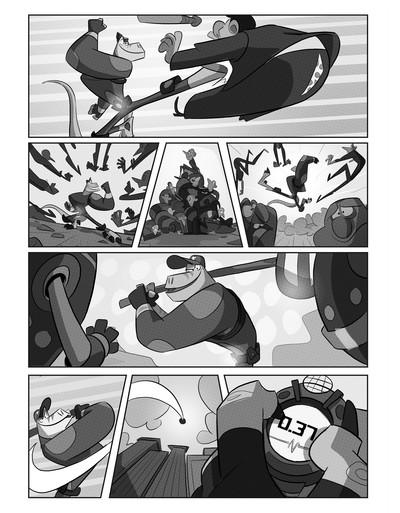 lee-robinson-spyno-comic-jpg