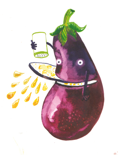 aubergine-salt-jpeg