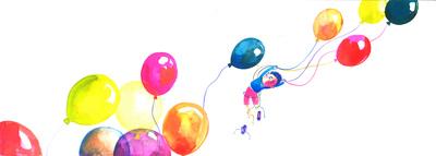 balloon-fly-people-jpg