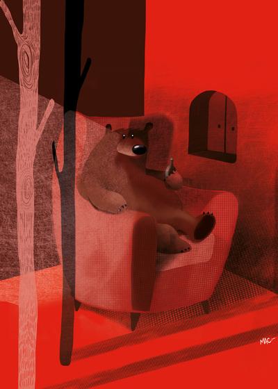 bear-alone-home-jpg