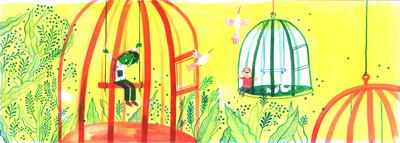 birdcage-society-book-jpg