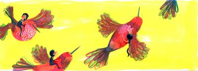 birds-fly-book-jpg